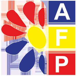 Logo-AFPCM