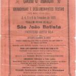 Programa-Festas-do-Povo_1921