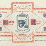 Programa-Festas-do-Povo_1927