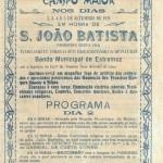 Programa-Festas-do-Povo_1928