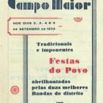 Programa-Festas-do-Povo_1934