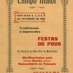 Programa-Festas-do-Povo_1936