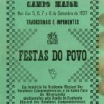 Programa-Festas-do-Povo_1937