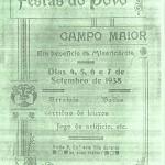 Programa-Festas-do-Povo_1938
