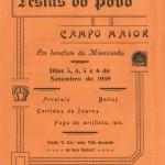 Programa-Festas-do-Povo_1939