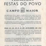 Programa-Festas-do-Povo_1941
