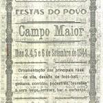 Programa-Festas-do-Povo_1944