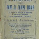 Programa-Festas-do-Povo_1952