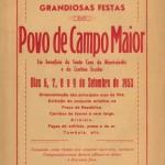 Programa-Festas-do-Povo_1953
