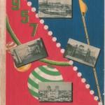 Programa-Festas-do-Povo_1957