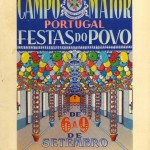 Programa-Festas-do-Povo_1964