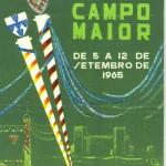 Programa-Festas-do-Povo_1965