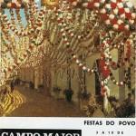 Programa-Festas-do-Povo_1972