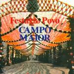 Programa-Festas-do-Povo_1982