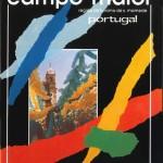 Programa-Festas-do-Povo_1989
