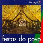 Programa-Festas-do-Povo_1995