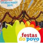 Programa-Festas-do-Povo_2011