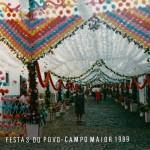 1989_006