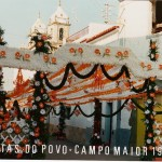 1989_015