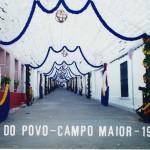 1995_012