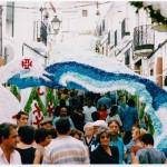 1998_008
