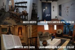 museus_001
