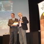 Premio-Melhor-Evento-Alentejo