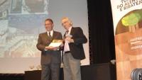 Prémios Turismo do Alentejo 2015: Festas do Povo ganham prémio de Melhor Evento